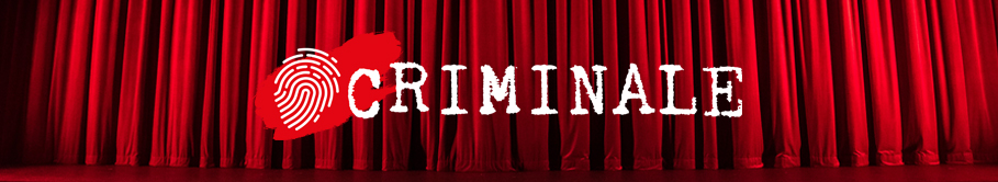 Banner Website CRIMINALE